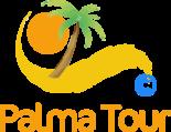Palmatour